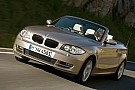 BMW Mulling Over 1-series Based Z2