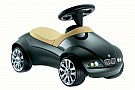 BMW Baby Racer II Lets Young Enthusiasts Indulge Their Passion for Driving at an Early Age