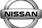 Nissan dealers will not make Detroit auto show either