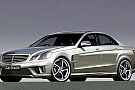 Carlsson Previews New W212 E-Class Tuning Program