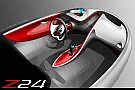 Renault DeZir Concept revealed, previews new design language [video]