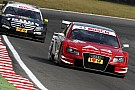 German DTM race series confirmed for U.S.