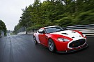 Aston Martin V12 Zagato officially confirmed for production [video]