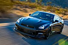 2014 Nissan GT-R Track Edition pricing announced (US)