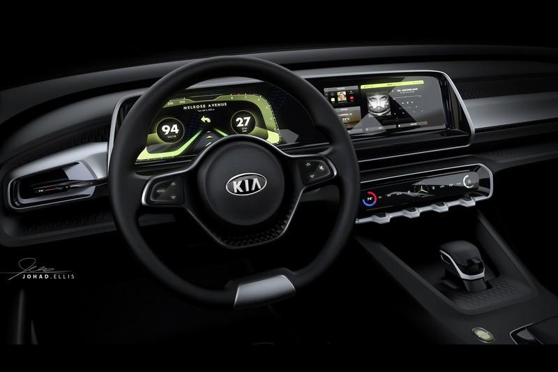 2016-[Kia] Telluride Concept Wcf-kia-telluride-concept-teaser-kia-telluride-concept-teaser